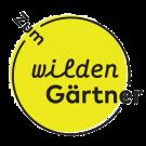 wildergaertner_logo